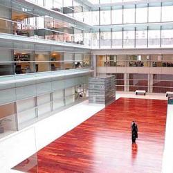 Atraer a los mejores abogados con despachos m s grandes - Despachos grandes ...