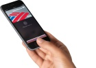 Primeros fallos en el sistema de pago Apple Pay de iPhone 6