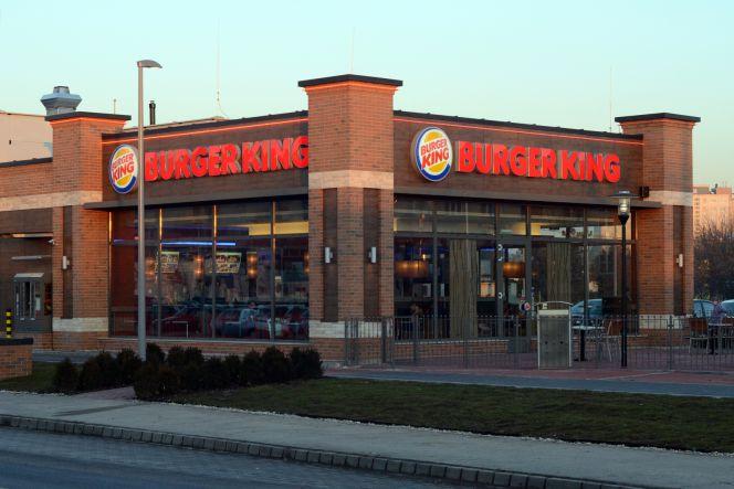 burger king gastar 70 millones s lo en andaluc a franquicias cinco d as. Black Bedroom Furniture Sets. Home Design Ideas