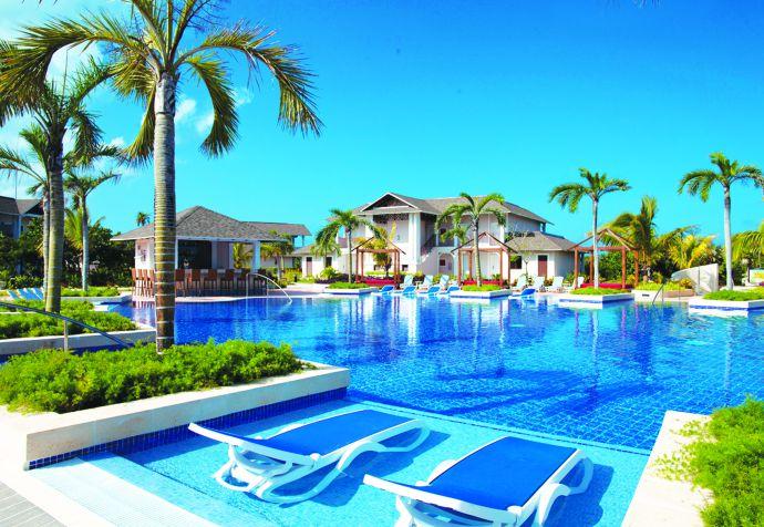 Fotos los 25 mejores hoteles del mundo para los que for Los mejores hoteles de maldivas