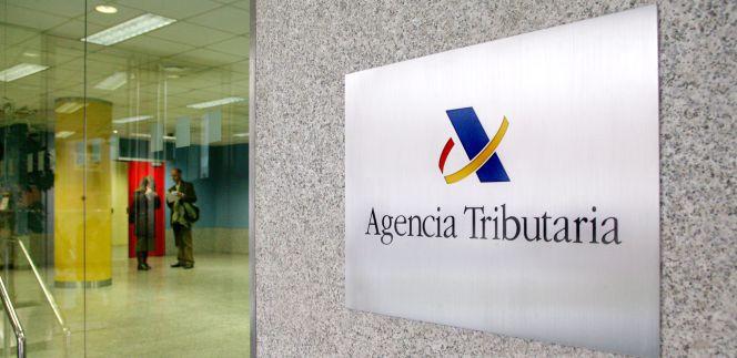 Se abre el plazo para solicitar en hacienda la ayuda for Oficina tributaria madrid