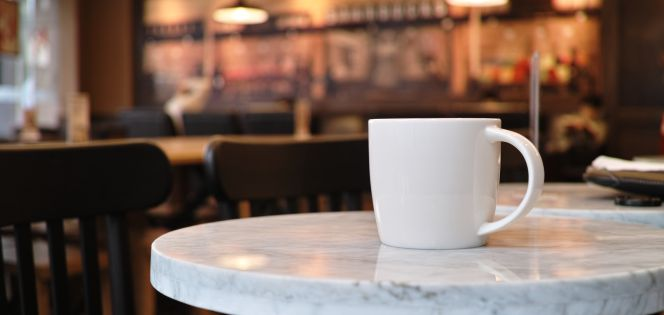 Así está cambiando el capital riesgo el negocio de las cafeterías