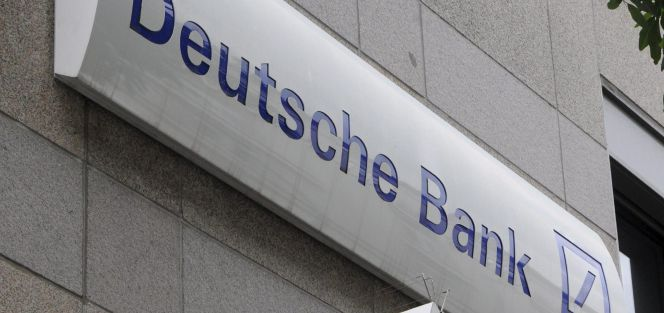 Deutsche bank mantendr intacta su red en espa a for Deutsche bank oficinas
