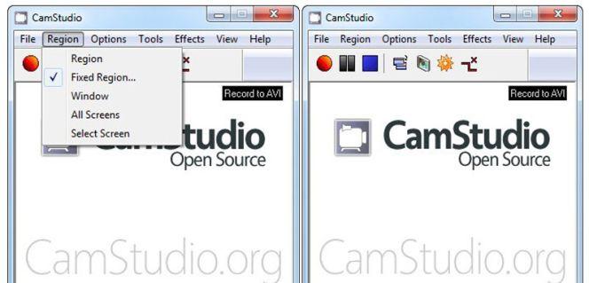 Graba lo que haces en la pantalla de tu ordenador de forma muy sencilla