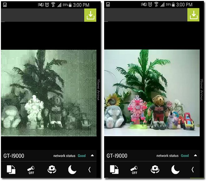 Convierte tu viejo Android, iPhone o iPad en un sistema de videovigilancia   Lifestyle   Cinco Días