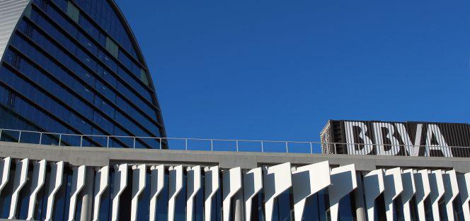 Un exempleado del BBVA exige la banco 140 millones | Mercados | Cinco Días