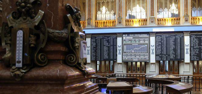Siete claves de Deutsche A&WM para ganar en Bolsa | Mercados | Cinco Días