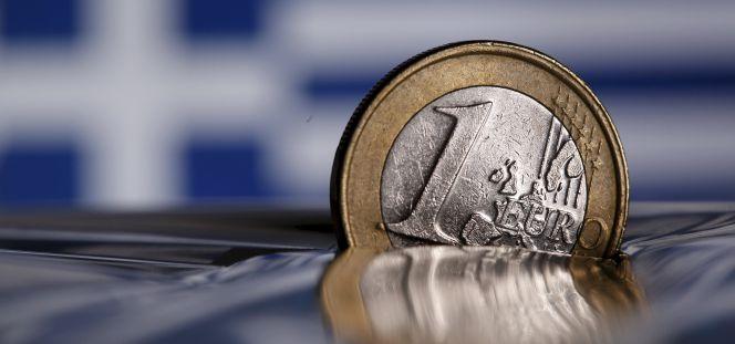 El pacto pasa de puntillas en la deuda y el euro: ¿por qué? | Mercados | Cinco Días