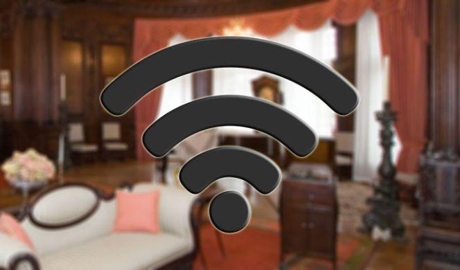 C mo utilizar tu pc para ampliar la cobertura wifi de tu hogar lifestyle cinco d as - Ampliar cobertura wifi en casa ...