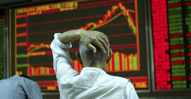 Las mejores ideas para ganar dinero con la fuerte volatilidad en Bolsa y deuda | Mercados