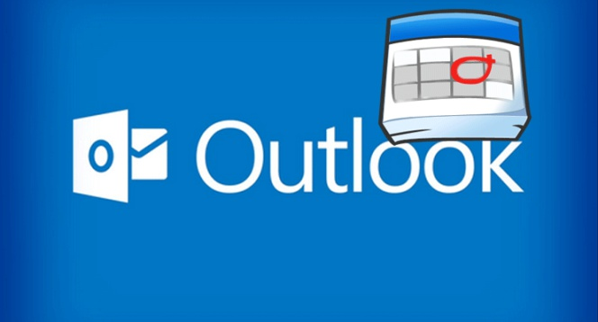 how to add outlook calendar to samsung galaxy s8