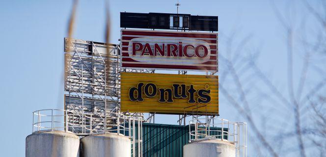 Bimbo vende activos de panrico a la espera del supremo - Empresas constructoras en barcelona ...