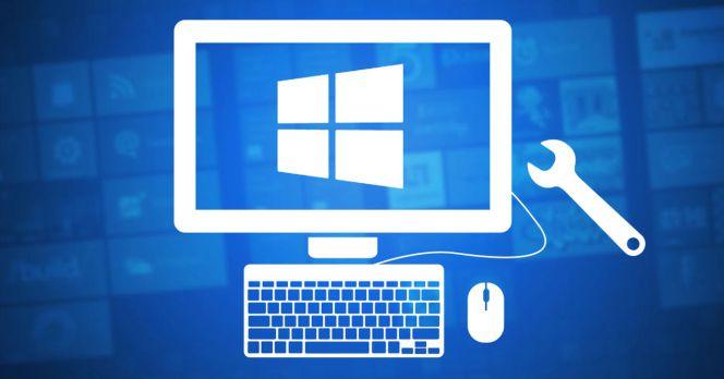 Resultado de imagen de limpiar windows con programa