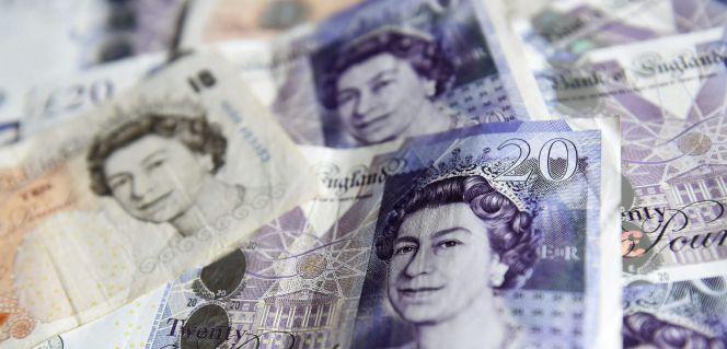Crece el corralito inmobiliario británico: M&G bloquea la cotización de su fondo   Mercados