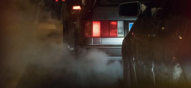 ¿Conviene comprar un coche diésel en estos momentos?   Empresas   Cinco Días