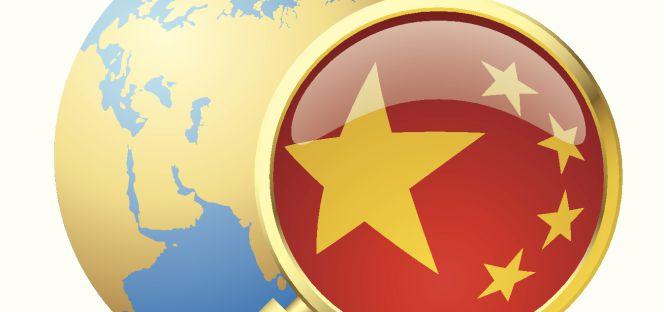 Tribuna   Una mirada a Europa desde China; por Marcelo Muñoz