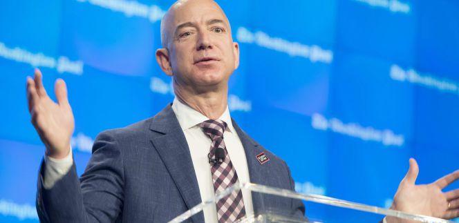 Amazon, Facebook, Google: La pujanza de la economía digital | Tecnología | Cinco Días