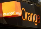 Facua denuncia a Orange por