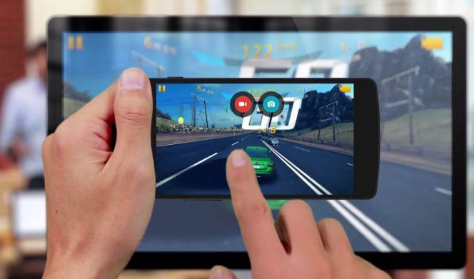 Cómo ver la pantalla de tu móvil en el PC | Smartphones | Cinco Días