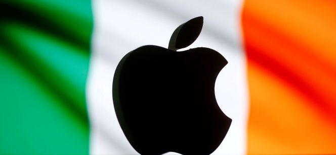 España exige saber cuánto ha perdido por el 'caso Apple' | Empresas | Cinco Días