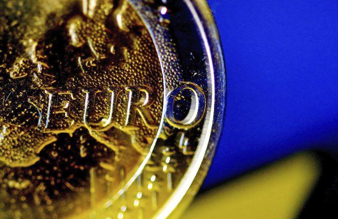 Un talón de Aquiles para España | Economía