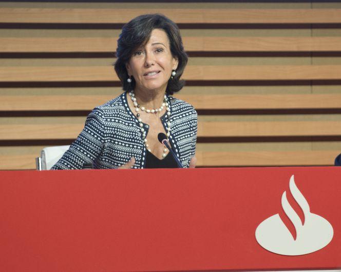 Santander cierra la compra del negocio de citi en for Oficina citibank madrid