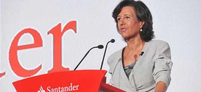 Santander cambia condiciones de la cuenta 1,2,3 para cobrar comisiones | Mercados | Cinco Días