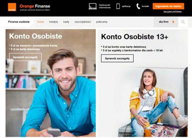 Así funciona la banca, energía y domótica de Orange en Polonia que podría llegar a España | Lifestyle | Cinco Días