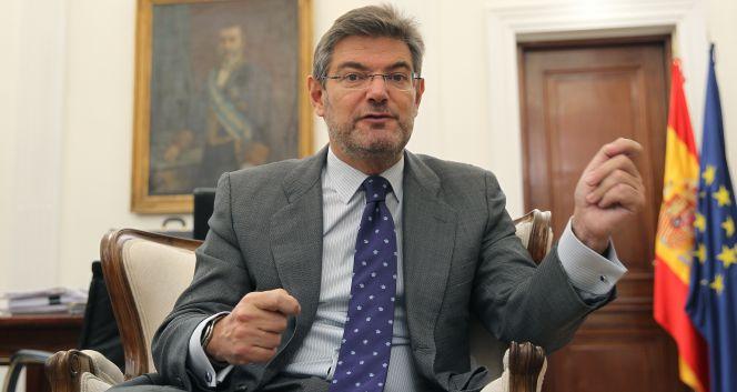 Catal cree que los bancos no tienen plantilla para tratar for Clausula suelo 3 meses