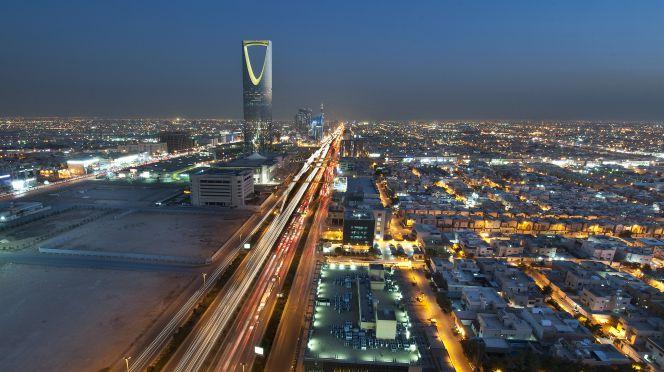 Todo lo que una pyme debe saber para invertir en el Golfo Pérsico   Empresas   Cinco Días