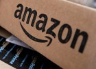 Amazon multiplica por cuatro su beneficio en 2016