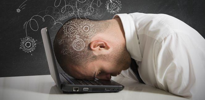 La desmotivación, un miedo que ya atañe a la empresa | Sentidos | Cinco Días