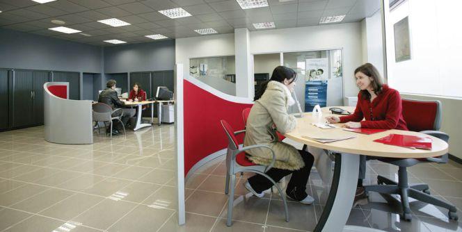 La banca debe iniciar esta semana la negociaci n de las for Decreto clausula suelo