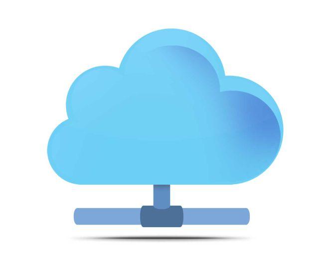 Almacenamiento en la nube ¿qué plataforma elegir en 2017? | Lifestyle | Cinco Días