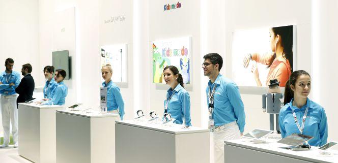 Las empresas aprueban 'raspado' en digitalización | Empresas