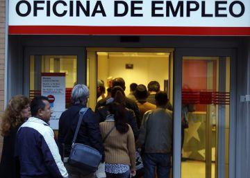 Cinco d as econom a y mercados - Trabajo albanil madrid ...