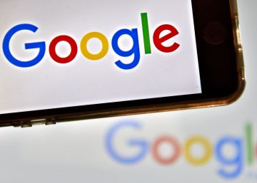 Google sigue a Facebook e intensifica su lucha contra las noticias falsas