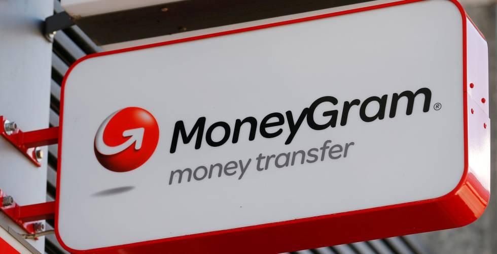 el due o de alibaba compra moneygram por millones