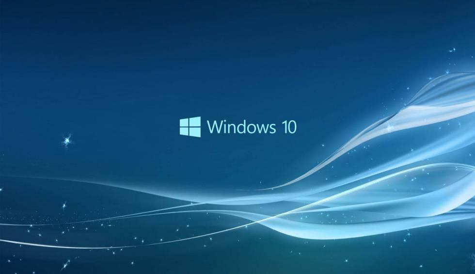 Cómo liberar espacio automáticamente en Windows 10 Creators Update