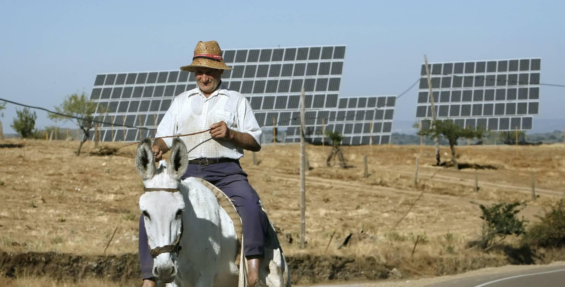 El Supremo da alas a 20.000 titulares de huertos solares para demandar a la banca