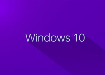 Windows 10 tema
