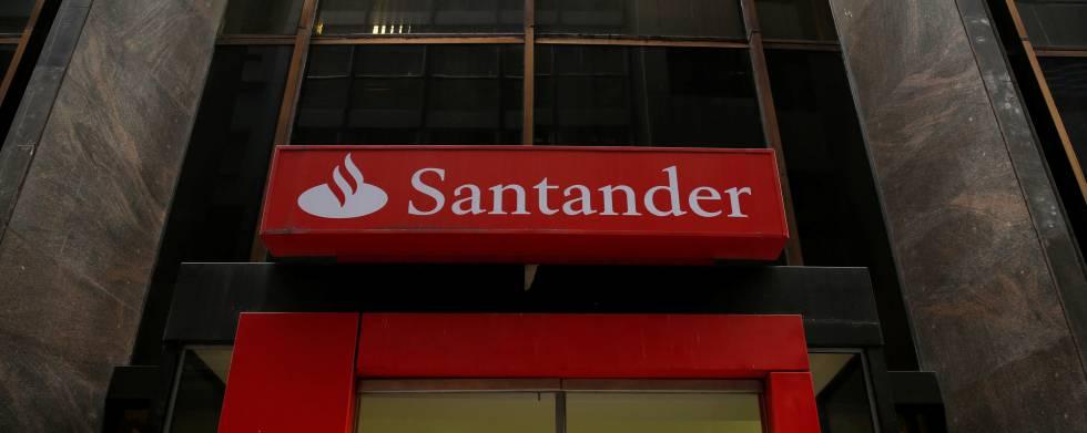 Santander quiere duplicar los clientes digitales en 2018 for Oficina 1500 banco santander