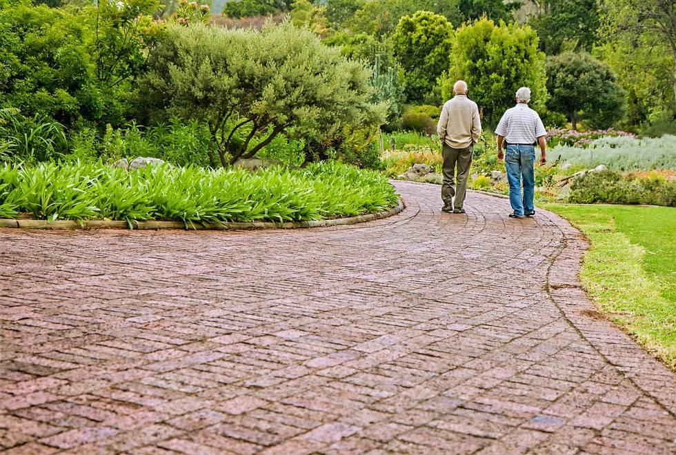 La pensión de un autónomo es ya 500 € inferior que en asalariados