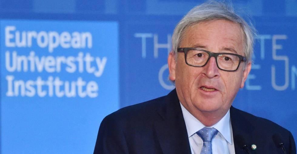 Elevan previsión de crecimiento de la zona euro pese a incertidumbre