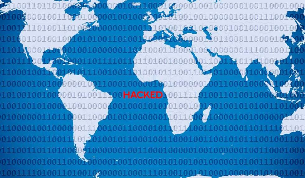 Microsoft reactiva una actualización para enfrentar ciberataque