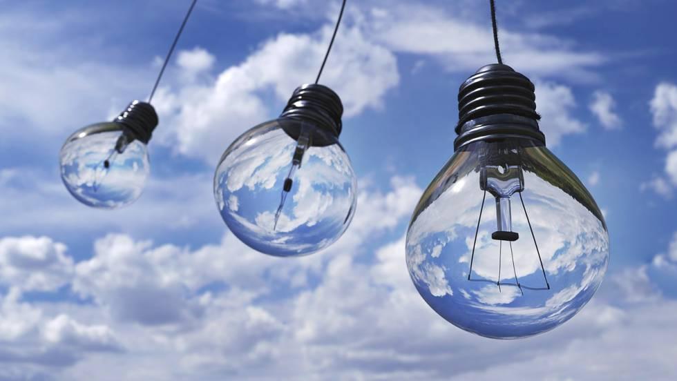 Energía eléctrica: un lujo para algunos autónomos