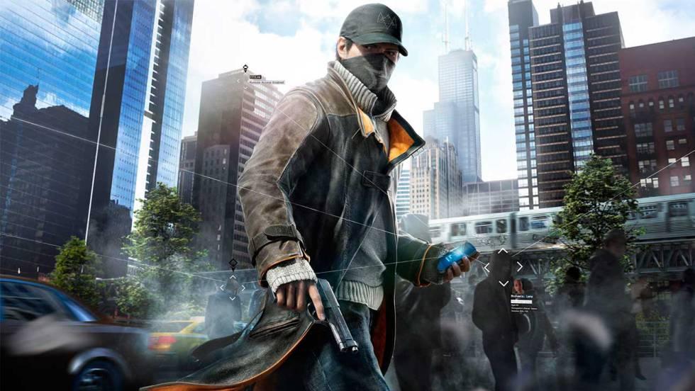 Xbox Game Pass estará disponible el 1º de junio
