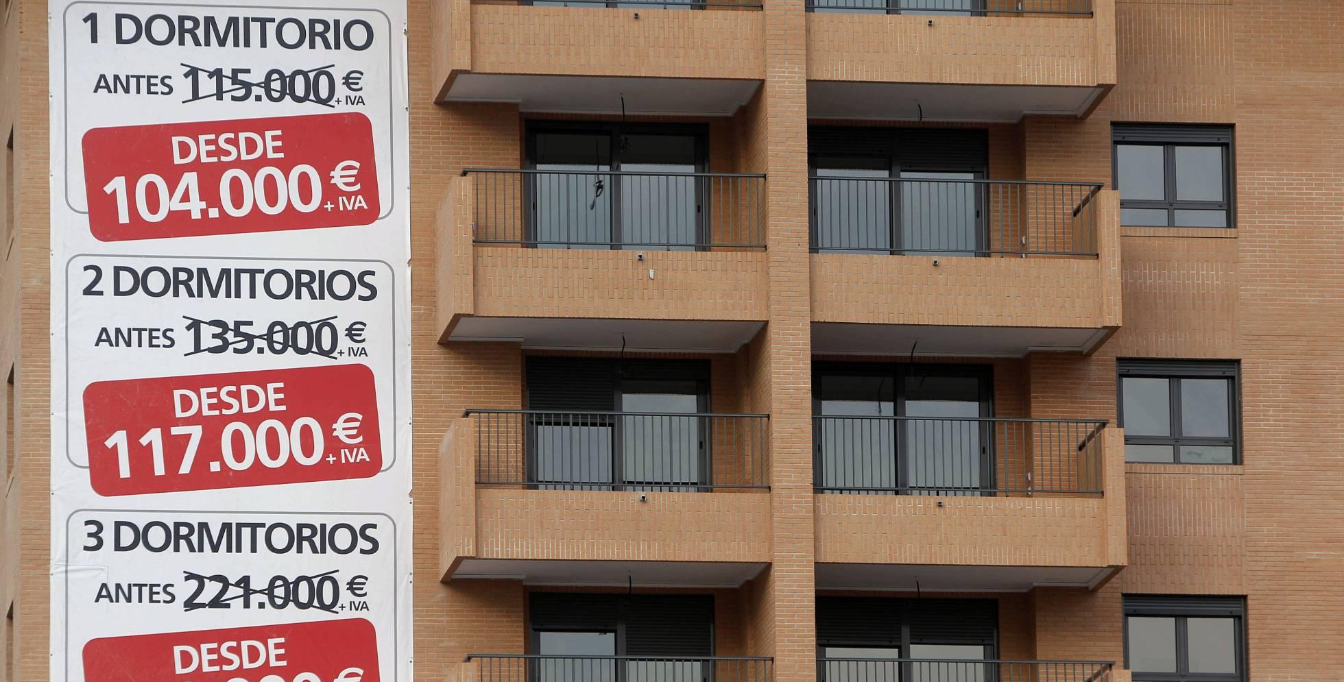 Los jueces empiezan a cargar los impuestos de la hipoteca a la banca