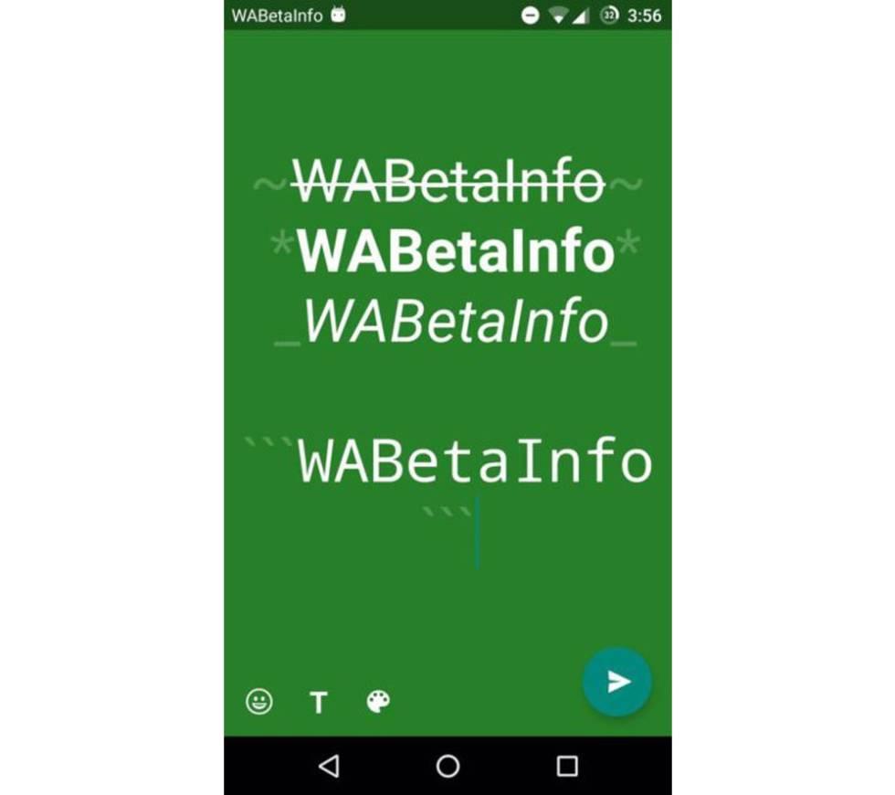 Habrá nuevos cambios en los estados de WhatsApp