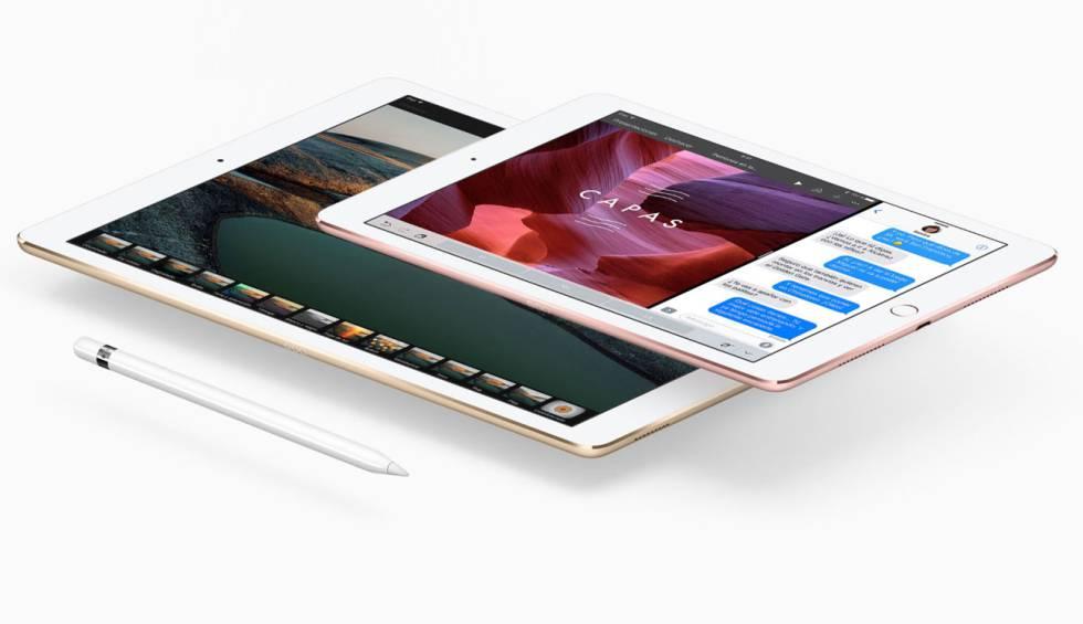 Apple actualiza su lista de productos obsoletos